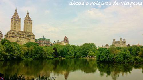 Nova York 02