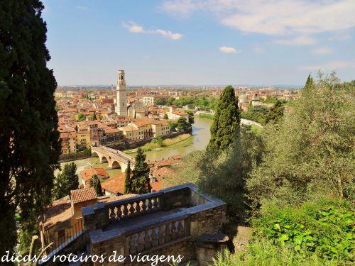 04 Verona (500x375)
