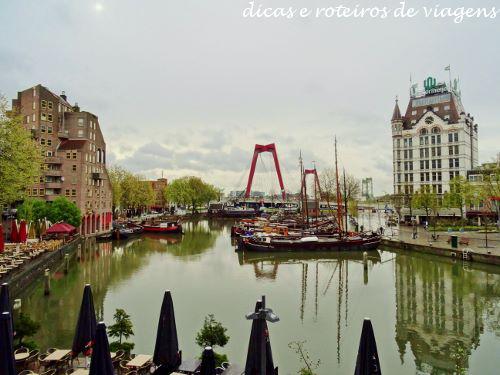 07 Rotterdam (500x375)