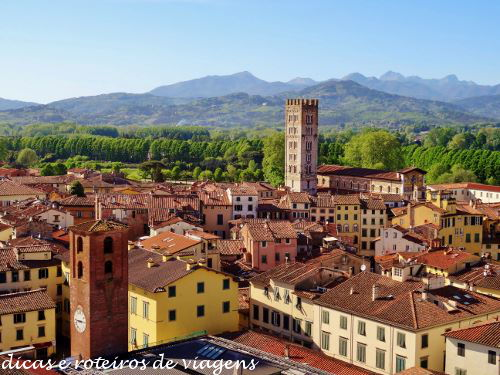 09 Lucca (500x375)