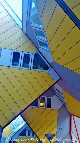 Rotterdam 03