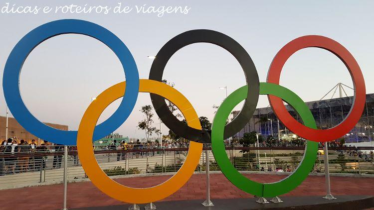 Rio 2016 00