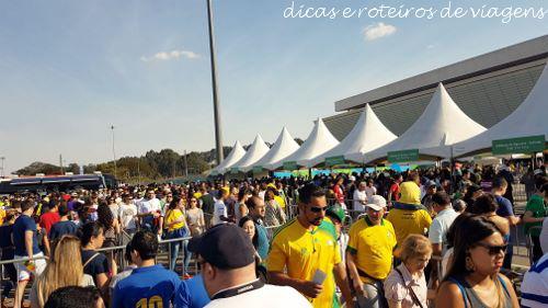 Rio 2016 01