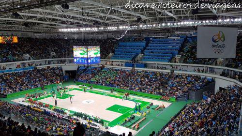 Rio 2016 08