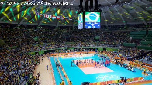 Rio 2016 21