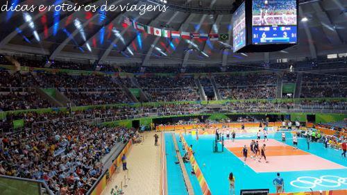 Rio 2016 23