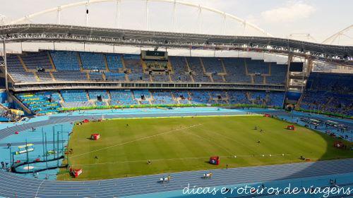 Rio 2016 27
