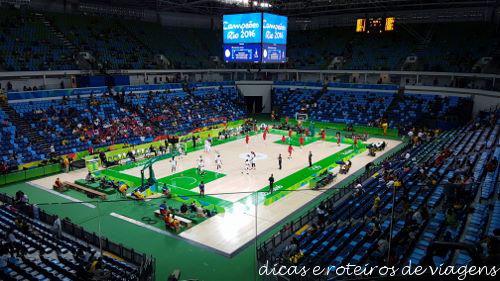 Rio 2016 31