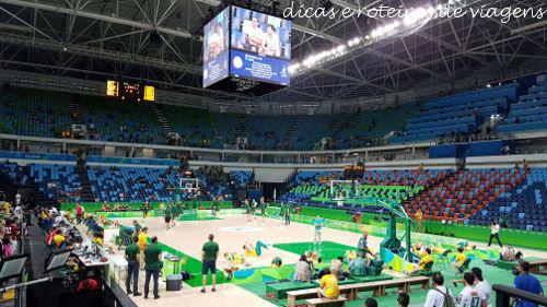 Rio 2016 32