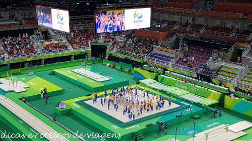 Rio 2016 34