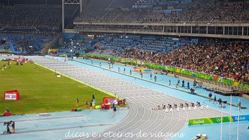Rio 2016 36