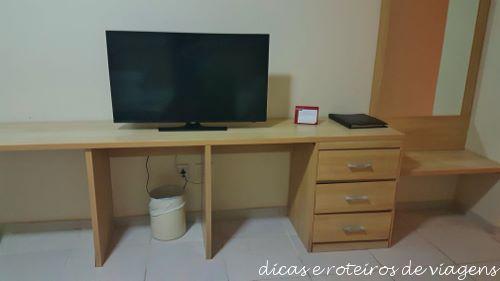 Aracaju 02