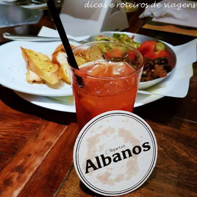albanos-02