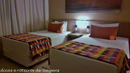 hotel-quality-pampulha-01