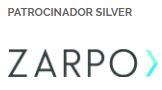 p-silver
