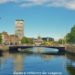 O que fazer em Dublin