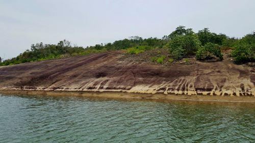 Laje do Rio Piraquê-Açu